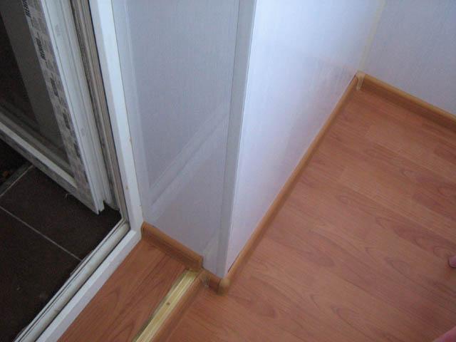 Квартирный ремонт харьков ремонт квартиры три комнаты отдело.
